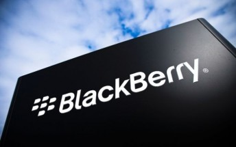 BlackBerry lays off more employees; number undisclosed
