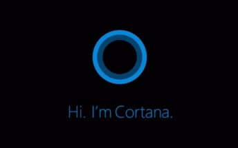 Leaked Cortana build for Android provides an early peak at Microsoft's cross-platform endeavor