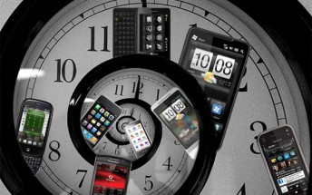 Counterclockwise: smartphone OS obituaries