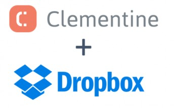 Dropbox snaps up enterprise communication start-up Clementine
