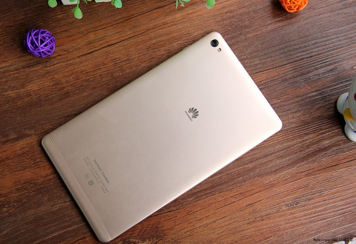 huawei 8 inch tablet. huawei m2 unveiled: affordable 8-inch metal tablet with great audio 8 inch p