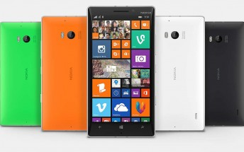 Microsoft rolls out software update to select Lumia devices to enable LTE support in India
