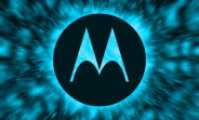 More live images of Moto G (2015), Moto X (2015) spotted