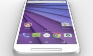 Moto G (2015) might get official on July 28, new details revealed
