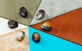Moto Hint gets a $70 price drop, now priced at $80