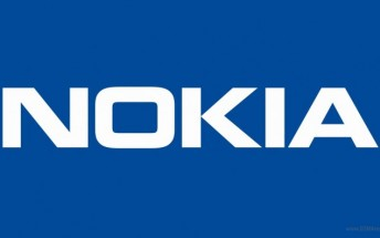 Nokia to launch a VR product on July 28