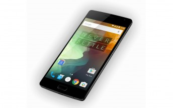 Check out OnePlus 2's pricing across different markets
