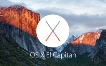 Mac OS X El Capitan public beta goes live