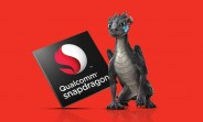 South Korea may fine Qualcomm up to $880 million