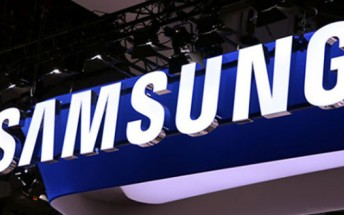 Samsung denies plans for cutting 10% of its staff, but will freeze salaries