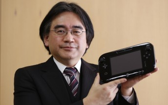 Nintendo President and CEO Satoru Iwata succumbs to cancer at 55