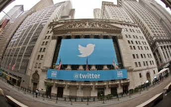 Twitter's management shake-up continues as heads of Growth, Product leave