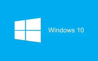 Windows 10 is here,  free as promised