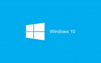 Microsoft will sell Windows 10 on bootable flash drives