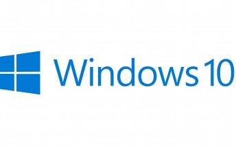 Microsoft to have an IFA event on September 4, no Lumias in sight