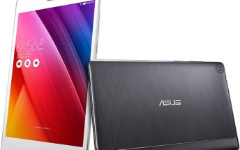 Asus ZenPad S 8.0 is now available to buy in the US for $199.99