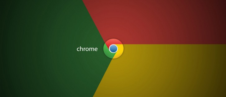 how to stop autoplay ads in chrome