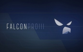 Falcon Pro developer joins Twitter to work on Twitter for Android