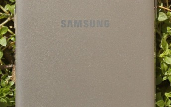 Samsung Galaxy Mega On and Grand On have their specs leaked