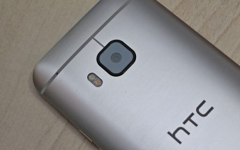 HTC may end the One naming madness with new O2 flagship
