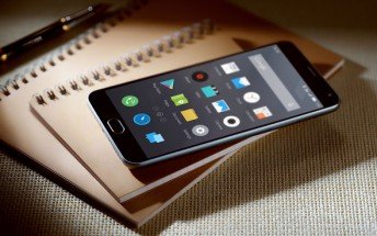 Meizu m2 note to go on sale in India next week