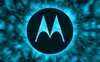 Motorola launches Moto Xpress, a home pickup and drop service for India