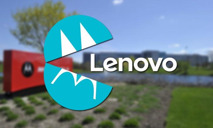 motorola will absorb lenovo mobile gsmarena com news motorola will absorb lenovo mobile