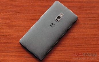 OnePlus 2 will start shipping to North America 2-3 weeks late