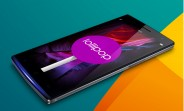 Oppo details the new ColorOS 2.1.3i with air gestures, eye protection