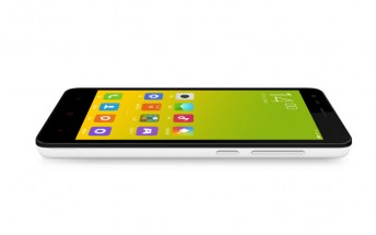Xiaomi Redmi 2 Prime may launch in India with more RAM, storage
