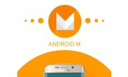Here's what new features Android M will bring to Samsung devices