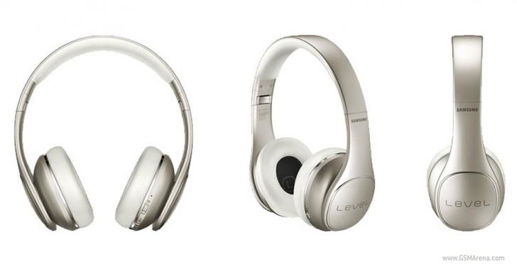 Samsung level pro earbuds - wireless earbuds waterproof case
