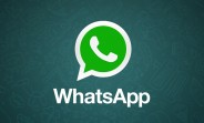 WhatsApp for Android gets updated, adds new emoji and features