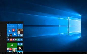 Windows 10 installations exceed 50M, new cumulative update is out