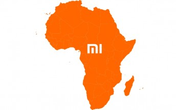 Xiaomi is planning to enter the Africa market this September