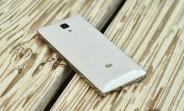 Xiaomi Mi5 storms through Antutu with 73K score, Snapdragon 820 inside?