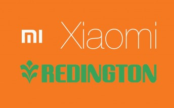 Xiaomi teams up with Redington to sell devices in physical stores in India