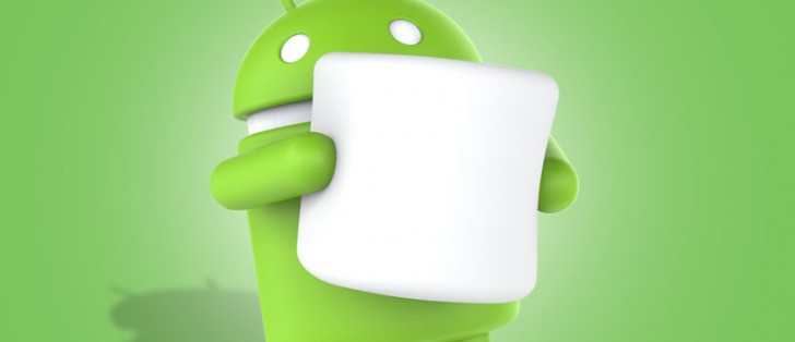Android 6.0 Marshmallow to start rolling out on October 5 ...