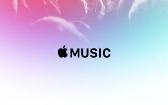 Apple Music has 6.5 million paying users, Tim Cook reveals