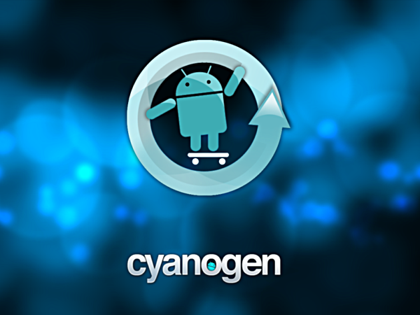 Marshmallow-based CyanogenMod 13 nightly builds now