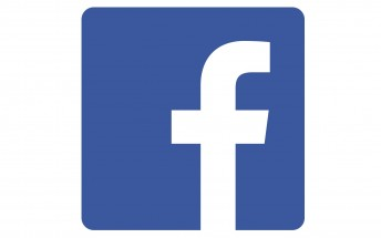 There is a Facebook 'dislike' button on the way