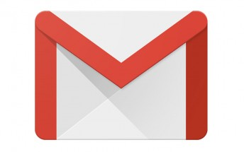 Gmail for Android gets Block Sender and Unsubscribe options