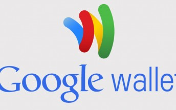 Google Wallet for iOS update makes it easier to send and request money