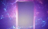 HTC teases a new phone to be unveiled on September 6, is it the (A9) Aero?