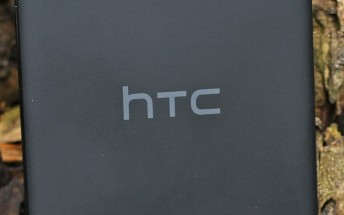 HTC One A9 might cost more than €700