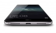 Huawei Mate S is official with a 5.5-inch display and Kirin 935 SoC