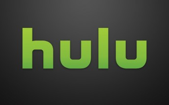 Hulu announces $11.99 per month ad-free option