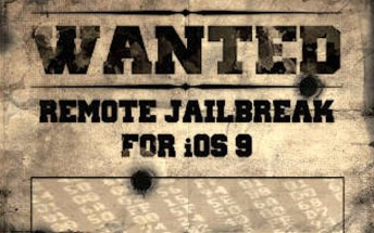 Want to earn $1 million? Just create and submit an iOS 9 zero-day exploit