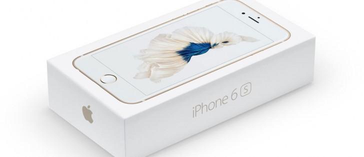 http://cdn.gsmarena.com/imgroot/news/15/09/iphone-sales/-728x314/gsmarena_001.jpg