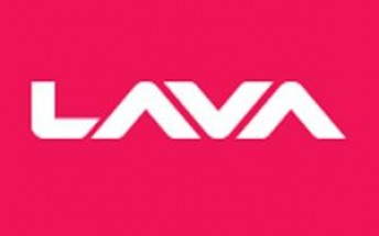 Lava to enter Mexican smartphone market